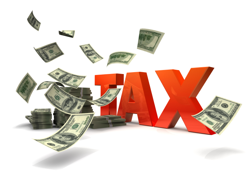 The most effective method to choose the Best Income Tax Services